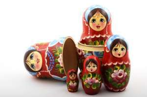 Inside Nesting Dolls (home)