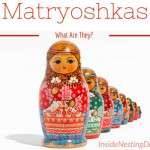What Are Russian Dolls (And Why Are They So Amazing)?